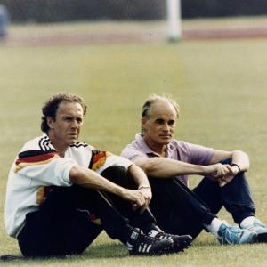 brain@sports Matinee 2015: Franz Beckenbauer leider nicht dabei